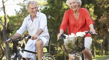 sport-incontinence-solution-pratiques-activites-hartmann2