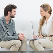 Accompagnement psychologique et incontinence