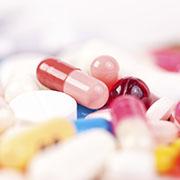 Les solutions médicales