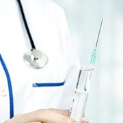 Botox : nouveau remède contre l'incontinence par impériosité