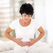 constipation incontinence femme mal de ventre
