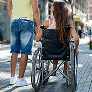 Incontinence liée à la tétraplégie : causes et solutions