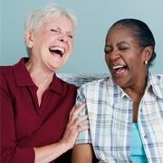 bandelette vaginale sans tension incontinence