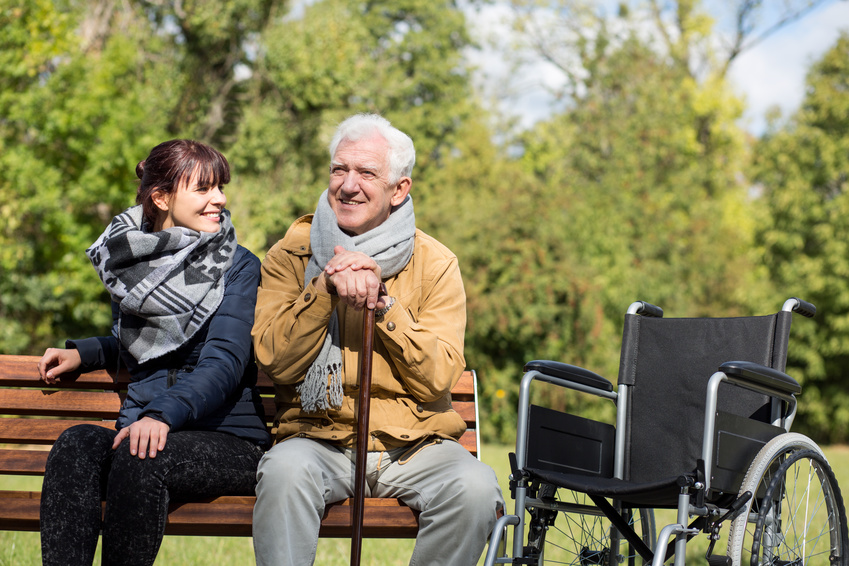 fuites urinaires sclerose plaque personne agee incontinence hartmann
