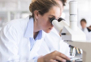 recherche et cancer de la vessie