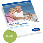 catalogue Hartmann Parlons Incontinence