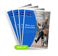 Demandez votre guide d'information gratuit