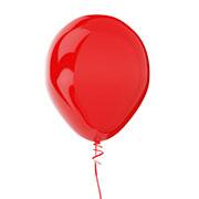 Issue incontinence Hartmann ballon