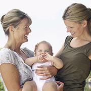 Grossesse, accouchement et fuites urinaires