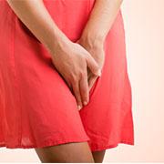 L'incontinence urinaire par instabilité vésicale