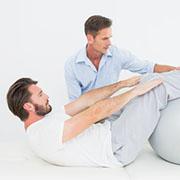 La rééducation du sphincter anal
