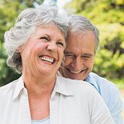 L'incontinence avec l'âge