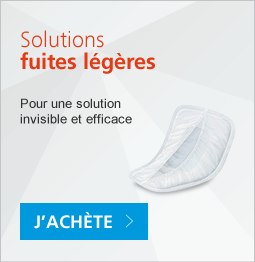 fuite urinaire légère: Molimed Premium, Molimed for Men, Moliform Premium, slip filet Molipants