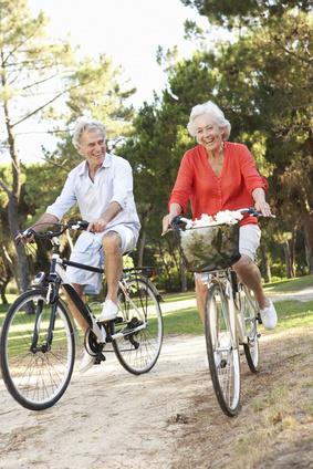 sport incontinence solution-pratiques activites hartmann