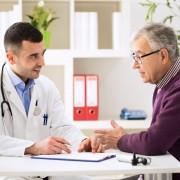 incontinence et maladies chroniques